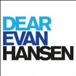 Dear-Evan-Hansen-Musical-Broadway-Show-Tickets.jpg