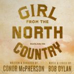 Girl-From-The-North-County-Broadway-Conor-McPherson-Show-Tickets-Group-Sales.jpg