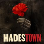 Hadestown-Musical-Broadway-Show-Tickets-Group-Sales.jpg