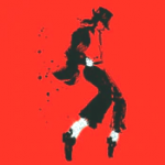 MJ-Michael-Jackson-Musical-Broadway-Show-Tickets-Group-Sales.png