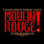 Moulin-Rouge-Musical-Broadway-Show-Tickets-Group-Sales.jpg