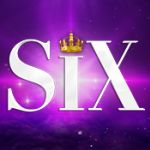 Six-Musical-Broadway-Show-Tickets-Group-Sales.jpg
