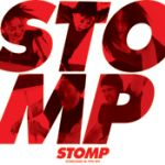 Stomp-Off-Broadway-Show-Tickets-Group-Sales.jpg