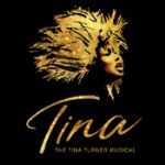 Tina-Turner-Musical-Broadway-Show-Tickets-Group-Sales.jpg